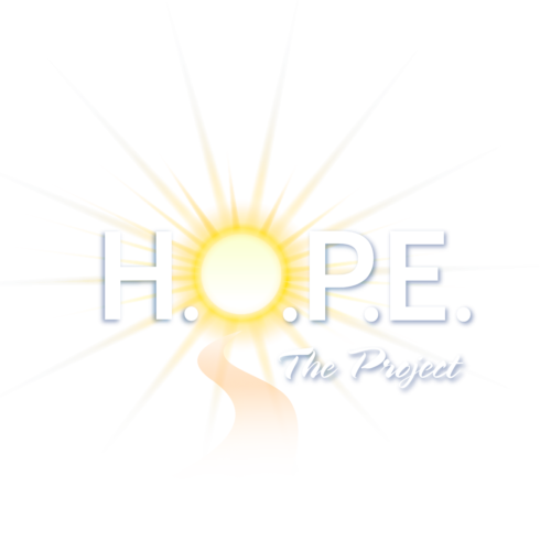 hope-theproject-logo-RGB-frei
