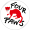 logo_vierpfoten_en